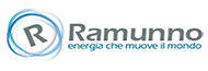 Ramunno Srl Logo